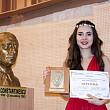 concursul national de interpretare si creatie muzicala paul constantinescu
