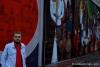 ce a pictat pe peretii unei hale din orasul padova un student basarabean