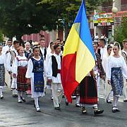 festivalul folcloric pestisorul de aur la final