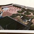 comuna magurele va avea cel mai modern parc din judet