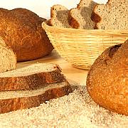 painea romaneasca buna pentru sanatate