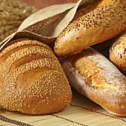 fara e-uri in paine
