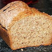 paine ieftina pentru tot poporul