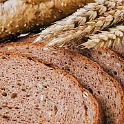 brutarii prinsi cu painea vopsita