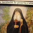 in vizita la manastirea sihastria iii