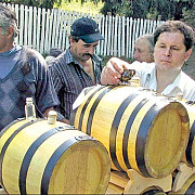 romania pierde bani europeni in lipsa produselor cu denumire de origine protejata