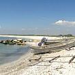 accesul pe plajele din rezervatia deltei dunarii ar putea fi limitat
