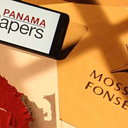 peste 100 de cetateni romani apar in documentele panama papers