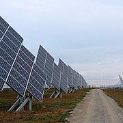orasele din romania  trec la energie solara