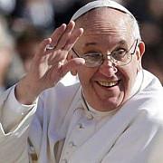 papa francisc face declaratii uimitoare
