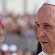 papa francisc in vizita oficiala in turcia