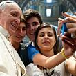 mesajul papei pentru atei nu trebuie sa crezi in dumnezeu ca sa ajungi in rai