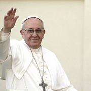 papa francisc promite solutii pentru problema celibatului preotilor