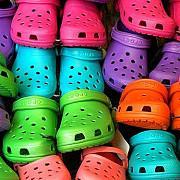 papucii din plastic pericol pentru sanatate