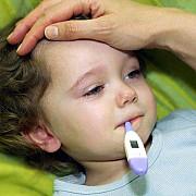 copiii care iau paracetamol pot face astm