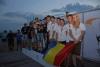 parasutistii aeroclubului romaniei se intorc cu medalii din bulgaria
