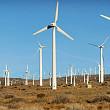 romania are cel mai mare parc eolian din europa