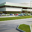audi a investit 34 milioane de euro intr-un parc logistic din ungaria