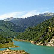 romania a pierdut parcul national retezat ultima padure virgina a europei