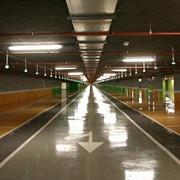 parcarea subterana de la universitatea va fi functionala din 20 iulie