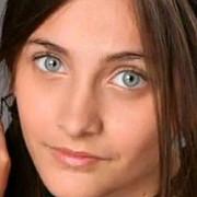 paris jackson o adolescenta model pentru cei de varsta ei