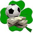 pariuri sportive - fotbal  biletul zilei 18042012