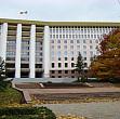 presedintele republicii moldova va fi ales direct de cetateni