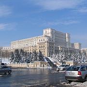 de revelion in romania va fi mai frig decat la polul nord