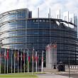 plan de actiune a parlamentului european pentru combaterea crimei organizate