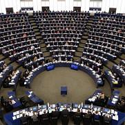 parlamentul european a aprobat acordul ceta care deschide calea spre ridicarea vizelor pentru romanii care vor sa mearga in canada