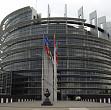 la strasbourg nu se va mai vota ajutorul feag destinat muncitorilor disponibilizati de nokia