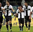 clubul parma va fi vandut unui consortiu ruso-cipriot