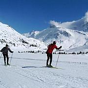 iarna 2013-2014 cel mai slab sezon de schi din ultimii 40 de ani