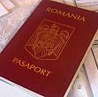 valabilitatea pasapoartelor simple electronice extinsa de la 5 la 10 ani