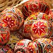 invierea domnului - cea mai veche sarbatoare crestina sarbatoarea bucuriei