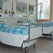 spitalele in greva generala in luna noiembrie