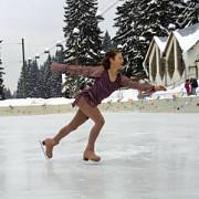 patinoar de 8 milioane de euro la poiana brasov