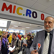 micro scapa de faliment
