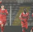 pustiul lui florentin petre l-a uimit si pe gica hagi cu primul gol marcat in liga 1