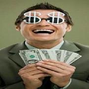 cel mai bun patron 15 milioane de dolari cadou angajatilor