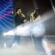 finala eurovision 2014 paula seling si ovi vor reprezenta romania la copenhaga