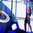 romania din nou in finala eurovision