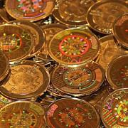 paypal accepta bitcoin ca modalitate de plata