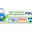 profesionistii platilor online din romania - payu