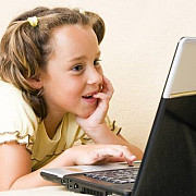ue si sua vor lansa o alianta mondiala impotriva pedofiliei pe internet