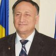 primarul din pitesti tudor pendiuc a fost retinut de dna