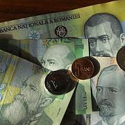 recomandarea fmi romania poate majora salariile si pensiile