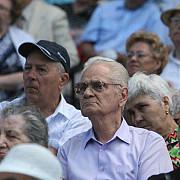 cresterea numarului de salariati ar putea elimina deficitul bugetului de pensii