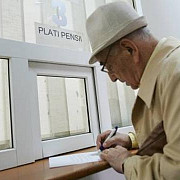 proiectul care egalizeaza varsta de pensionare pentru femei si barbati adoptat tacit de senat