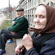 pensionarii vor plati cas doar la diferenta de bani care depaseste 740 de lei
